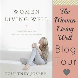 Women-Living-Well-Blog-Tour