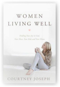 WLW-Book-Image