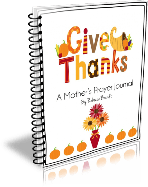 Give-Thanks-Prayer-Journal