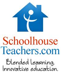 {Review} SchoolhouseTeachers.com
