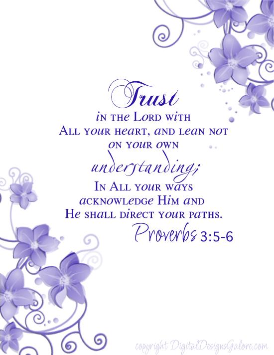 DDG-Proverbs356-550