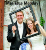 YTAAO-marriagemondaylinkup