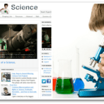 {Product Review} Supercharged Science – An Online Homeschool Resource