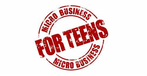 MircoBusiness4Teens-Logo