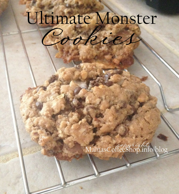 MCS-Ultimate-Monster-Cookie