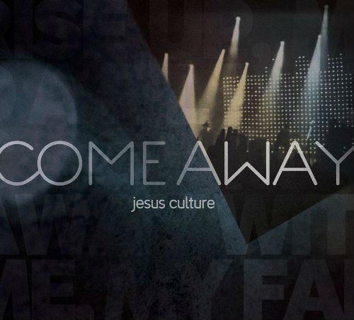 OneThingRemains-JesusCulture