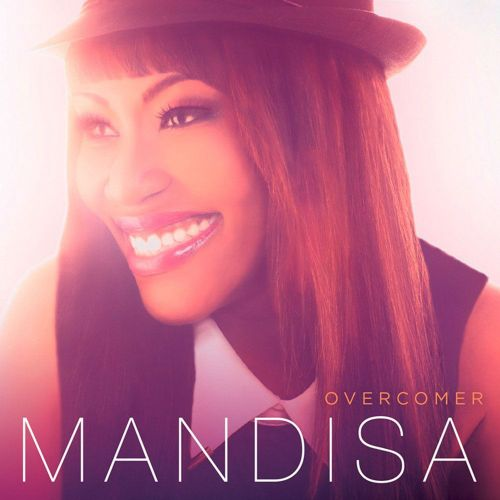 Overcomer-Mandsia
