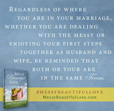 So Excited for my Newest Book Review #MessyBeautifulLove