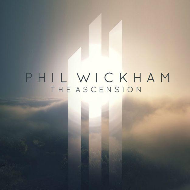 ThisIsAmazingGrace-PhilWickham
