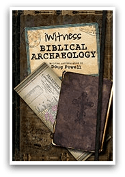 iwitness-biblical-archaeology_zpsa3f98043