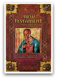 new-testament-iwitness_zps0ef0bdaf