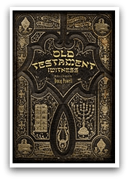old-testament-iwitness_zps0651d71c