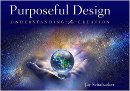 purposefuldesign_zps3d179714
