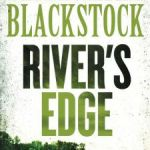 {BookLook Blogger Review} River's Edge (Cape Refuge Series) by Terri Blackstock
