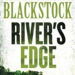 {BookLook Blogger Review} River's Edge (Cape Refuge Series) by Terri Blackstock