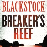 {BookLook Bloggers Book Review} Breaker's Reef (Cape Refuge Series) by Terri Blackstock