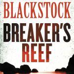 {BookLook Bloggers Book Review} Breaker's Reef (Cape Refuge Series) by Terri Blackstock