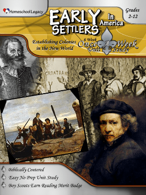 early settlers 300x400_zpsbj7iv9mn