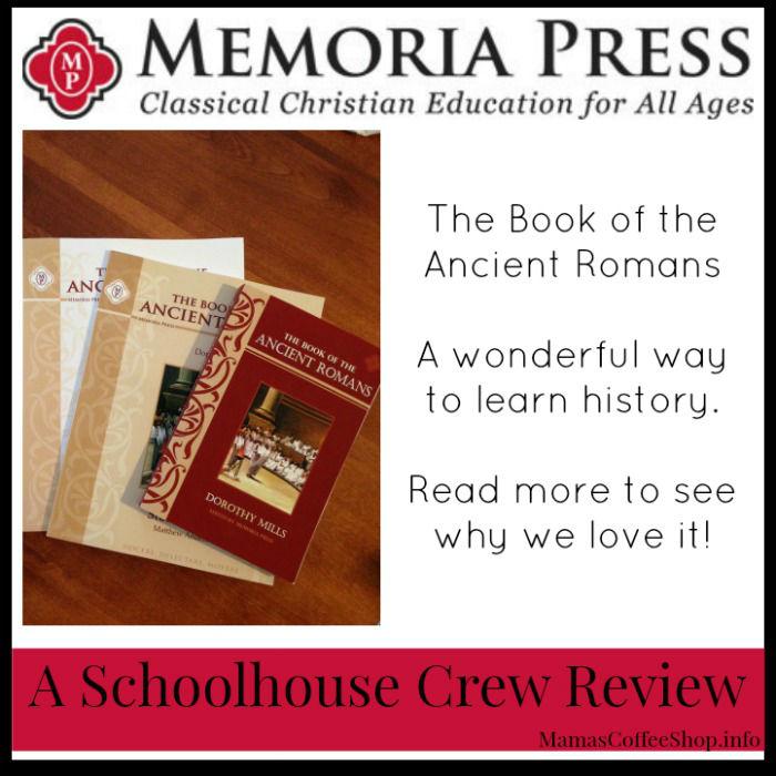 MamasCoffeeShop-MemoriaPress-Romans-Collage