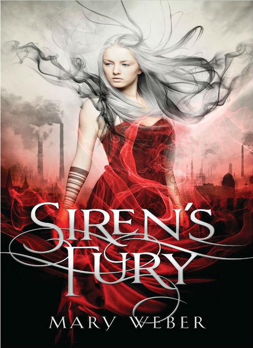 SirensFury