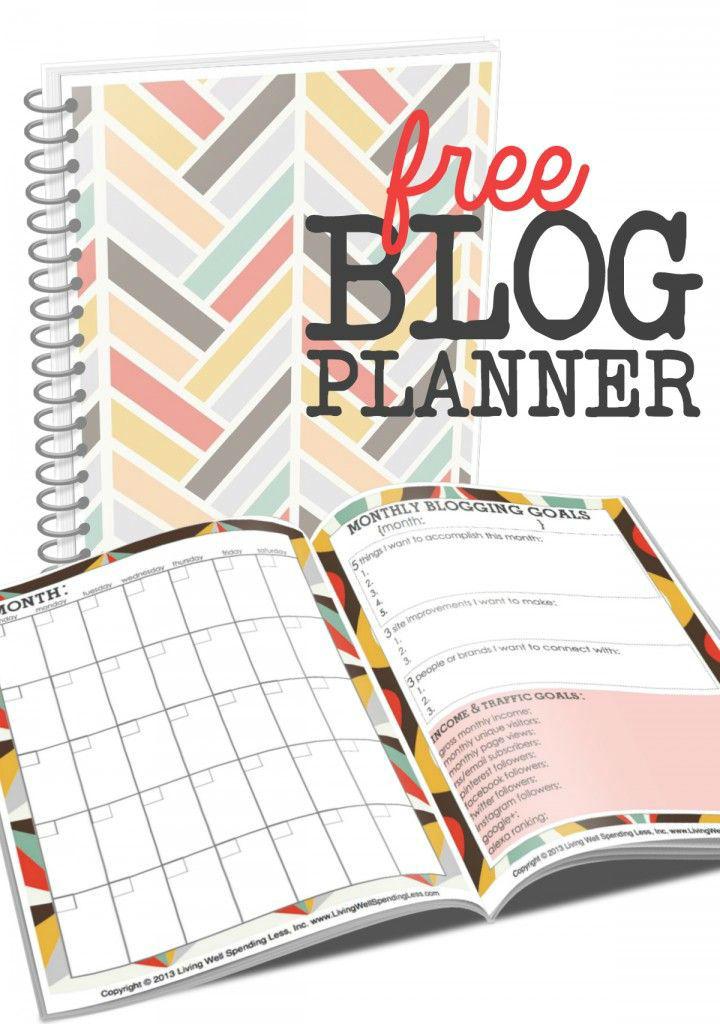 LWSL-BlogPlanner