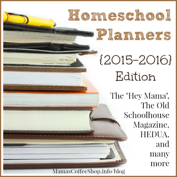 MamasCoffeeShop-2015-2016-HomeschoolPlanners