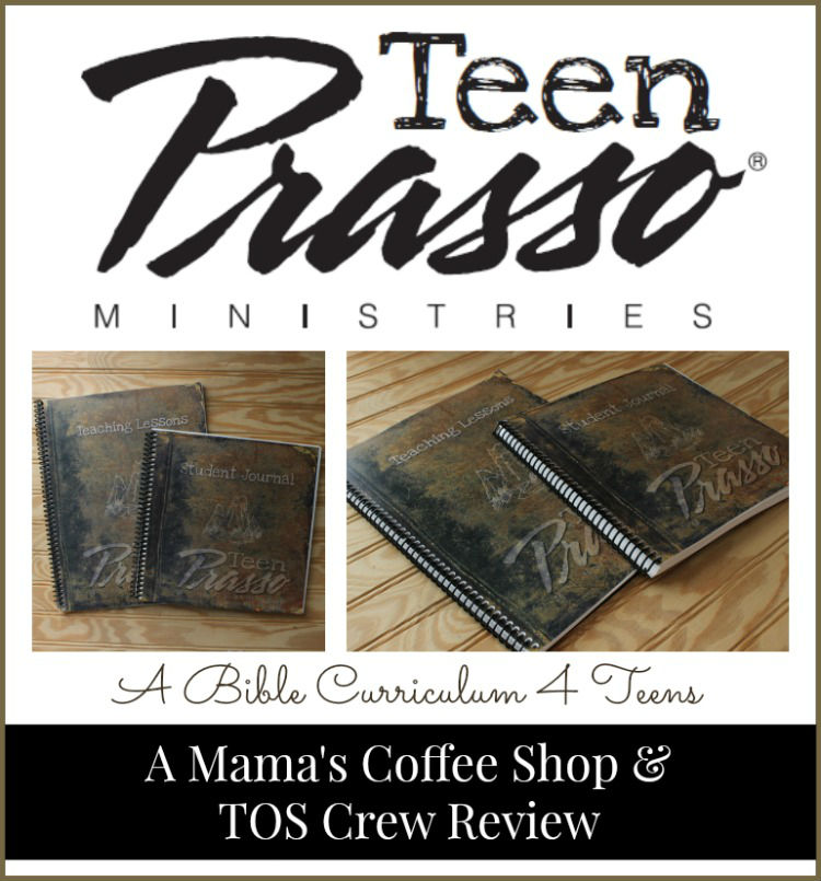 MamasCoffeeShop-TeenPrasso-Collage