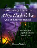 Cover-Quiz-and-Answer-Manual-Illuminating-Literature-hi-rez_zpsgtygpjjj