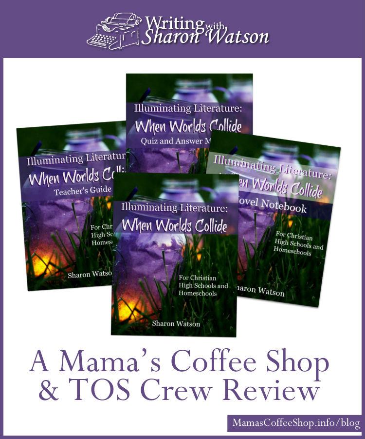 MamasCoffeeShop-SharonWatson