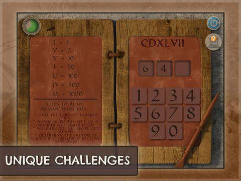 challenges_zpsxrnuxped