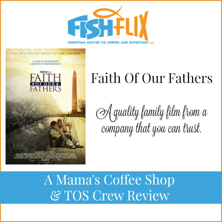 MamasCoffeeShop-FishFlix2