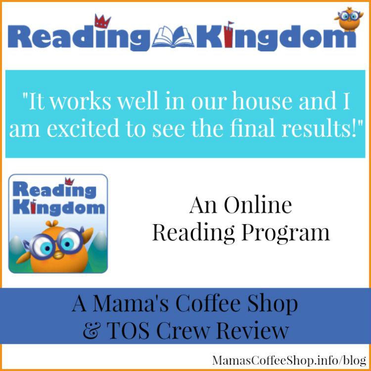 MamasCoffeeShop-ReadingKingdomReview