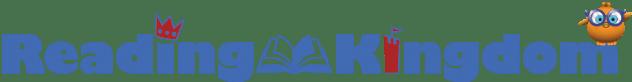ReadingKingdom-logo