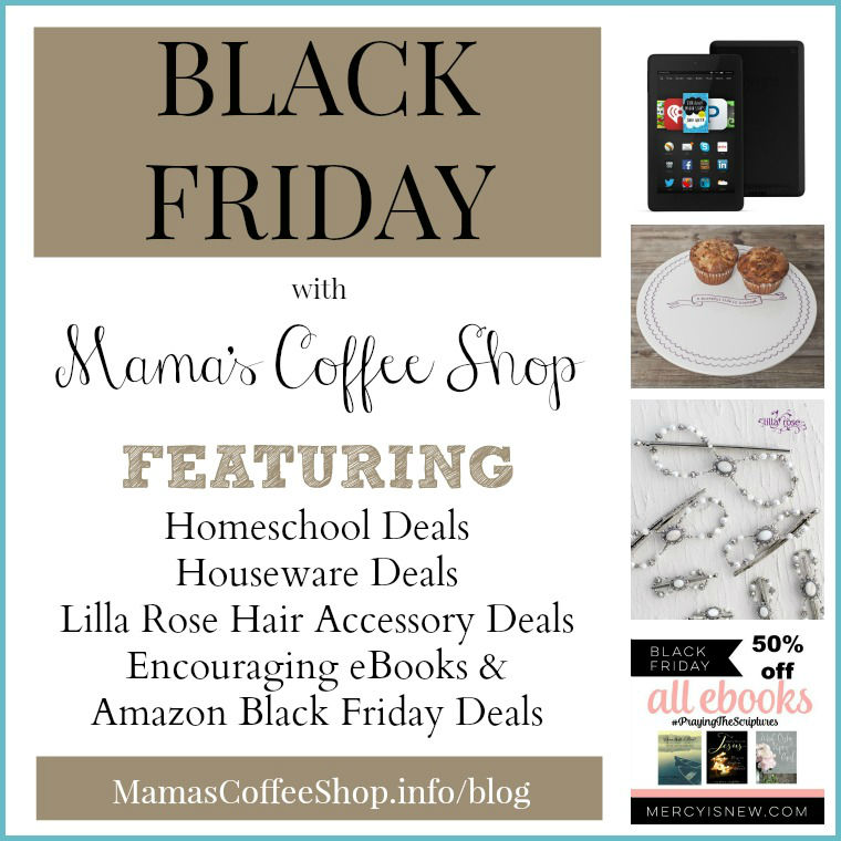 MamasCoffeeShop-BlackFriday2015