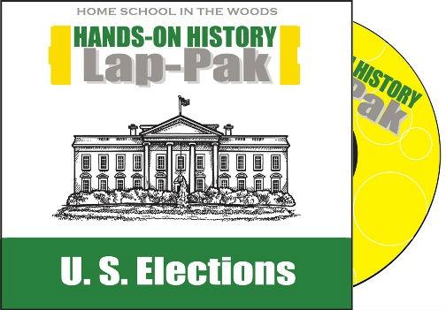Elections_Lap-Pak Cover Image_zpszrbqjobd
