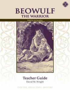 Beowulf-Teacher_0