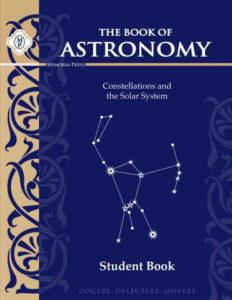 Astronomy-Student_1