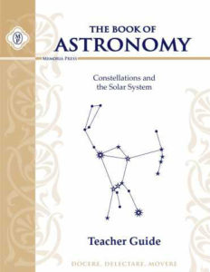 Astronomy-Teacher_1