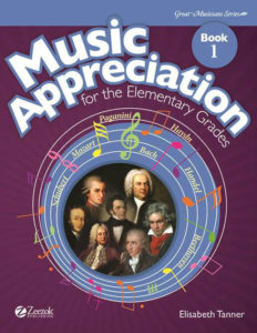 Music Appreication Book 1_zpsu33n9px8