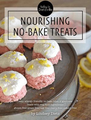 nourishing-no-bake-treats_2x