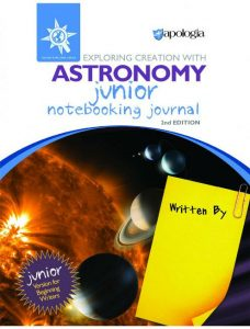 astronomy-2nd-edition-junior-notebooking-journal_zpsqxorbwgb