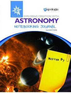 astronomy-2nd-edition-notebooking-journal_zpsyg9dkee5