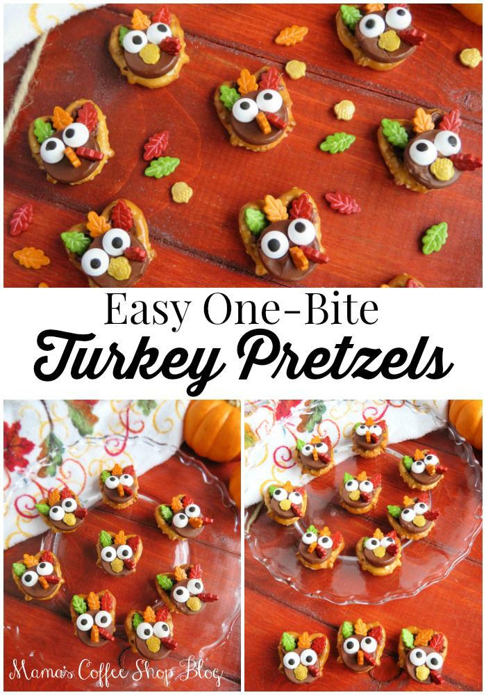 mcsb-easy-one-bite-turkey-pretzels