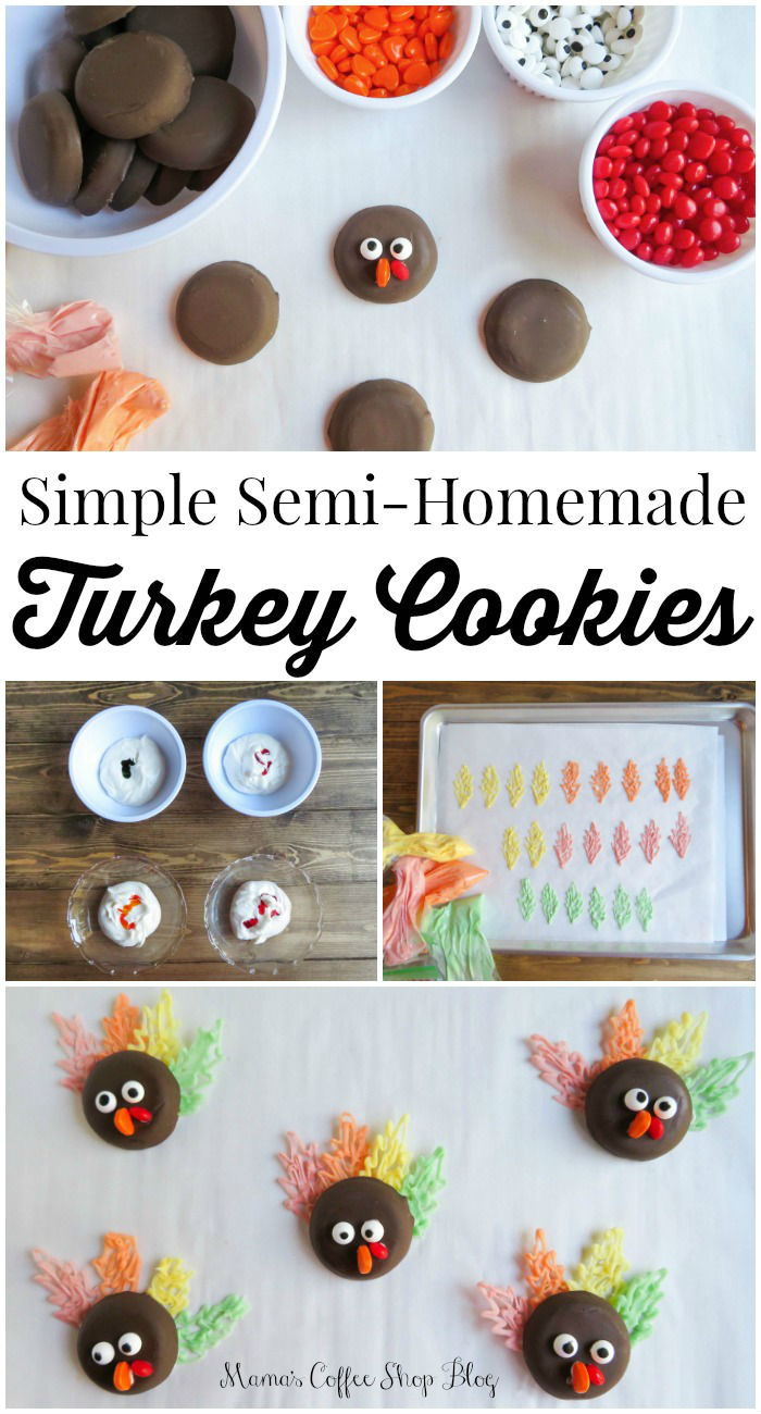 mcsb-simple-semi-homemade-turkey-cookies