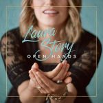 Laura Story Open Hands {FlyBy Promotions}