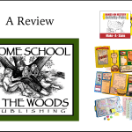 Make-A-State Hands-On History Activity Paks (Homeschool Review Crew)