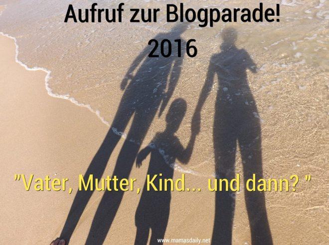 Blogparade-mamasdaily