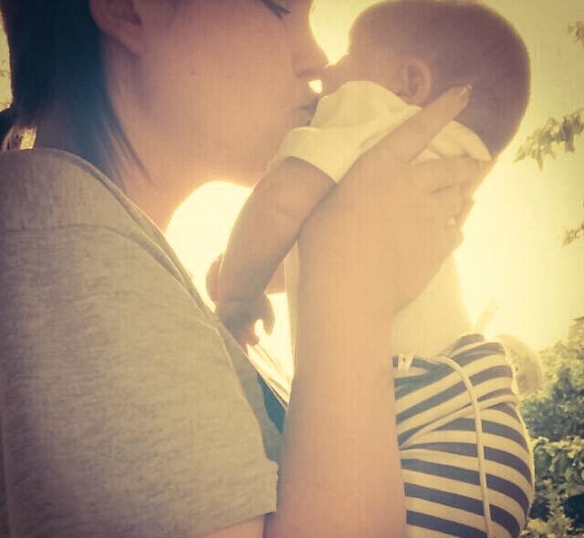 mamasdaily-Blogreihe