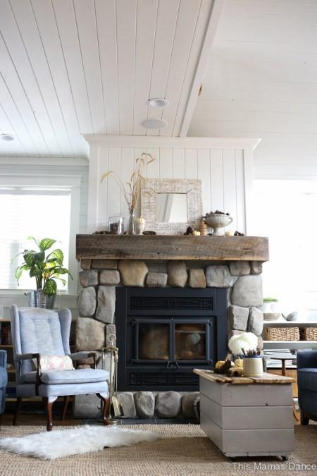 coastal living room, fall-20