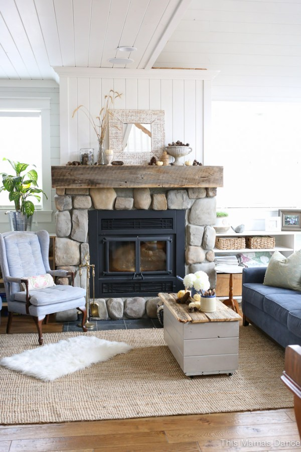 coastal living room, fall-7